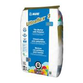 Premium Polymer-Modified Tile Mortar - 22.7 kg