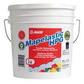 Membrane - Waterproof Membrane