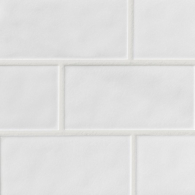 """""""Keracolor U"""" Unsanded Wall Grout 4,54kg - Avalanche"""