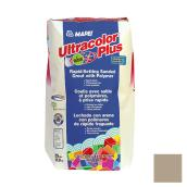 """""""Ultracolor Plus"""" Floor Grout 11.3kg - Irish Cream"""