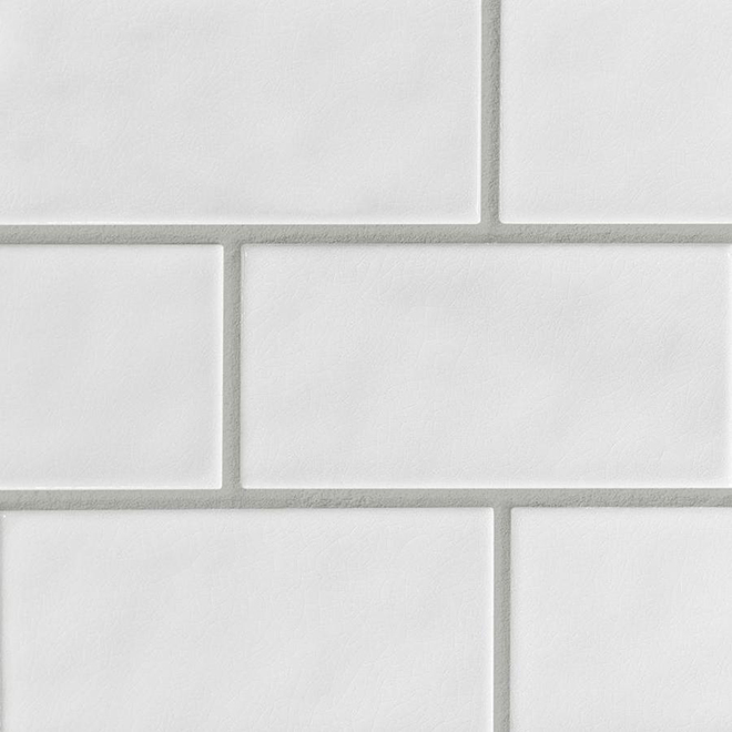 Keracolor S Wall and Floor Sanded Grout 4.53 kg - Warm Grey
