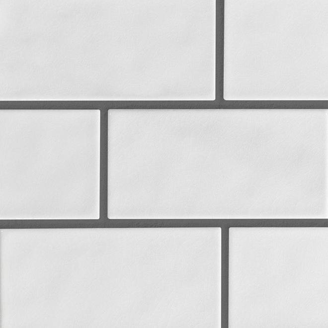 Coulis avec sable «Keracolor S» 4.53kg - Gris perle