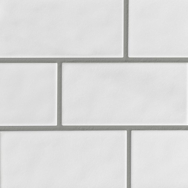 """Keracolor S"" Sanded Grout 4,53kg - Silver"