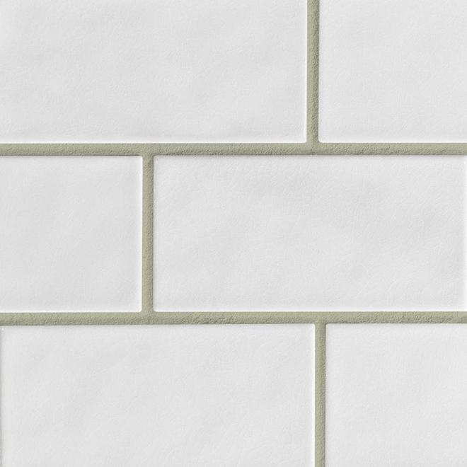 """""""Keracolor S"""" Sanded Grout 4,53kg - Straw"""