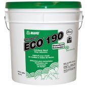 Adhésif multi-usage «Ultrabond ECO 190» 15L - Crème