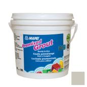 Grout - Premium Premixed Grout