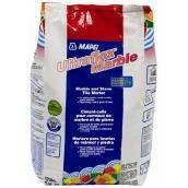 "4.54-kg ""Ultraflex Marble"" Mortar"