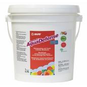 3.79-L Liquid Membrane