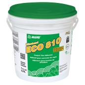 """Ultrabond"" ECO 810 Carpet Tile Adhesive - 3.79 L"