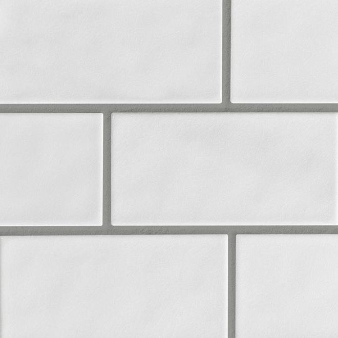 Premixed Grout - Flexcolor CQ - Silver - 1.89 L