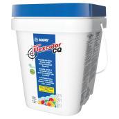 Premixed Grout - Flexcolor CQ - Chamois - 1.89 L