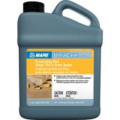 Mapei Stone Tile Grout Penetrating Plus Scealer - 473 ml
