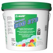 Flooring Adhesive - Off White - 3.79 L