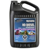 Heavy Duty Antifreeze - 3.78L