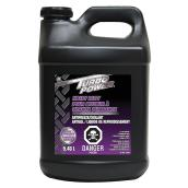 Heavy Duty Antifreeze - 9.46L