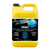 Global Antifreeze - 3.78L