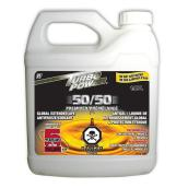 Premixed Global Antifreeze - 1.89L