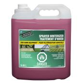 Farm Antifreeze - 9.46L