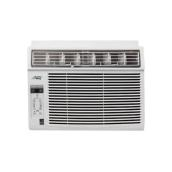 Arctic King Air Conditioner - Window - 12,000 BTU - 3 Speeds