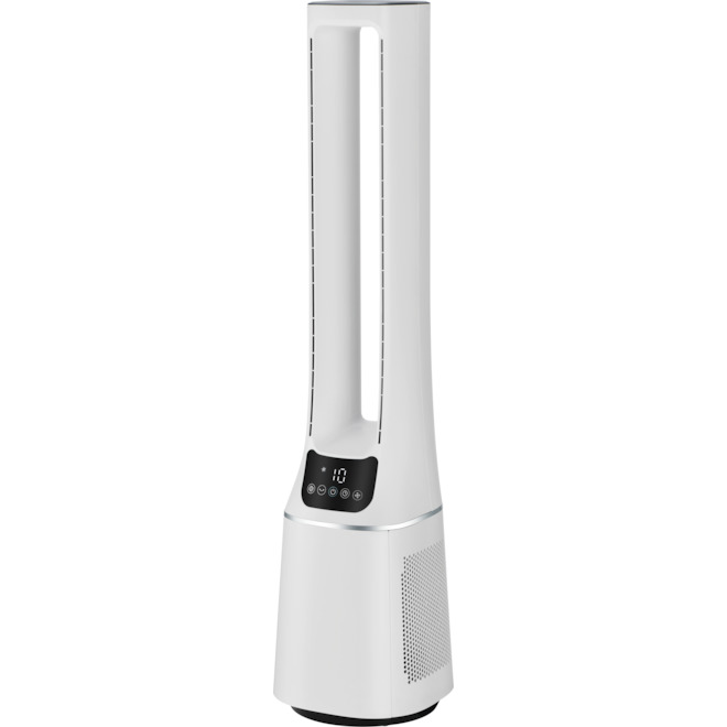 Climatiseur Arctic King portatif, 3 en 1, 14 000 BTU