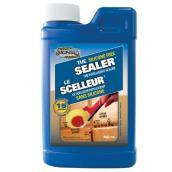 Sealant - The Sealant