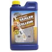"""The Intelligent Sealer"" for Natural Stone"