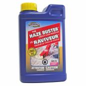 """Haze Buster"" Grout Haze Remover - 500 ml"