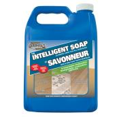 All Surfaces Floor Cleaner 3.78 L