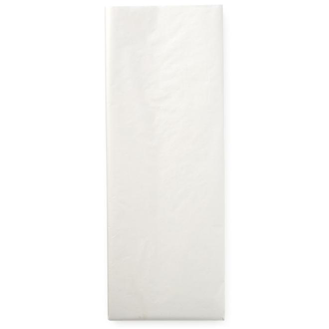 Hallmark Tissue Paper - White - Pack of 10