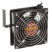 Ventilateur utilitaire