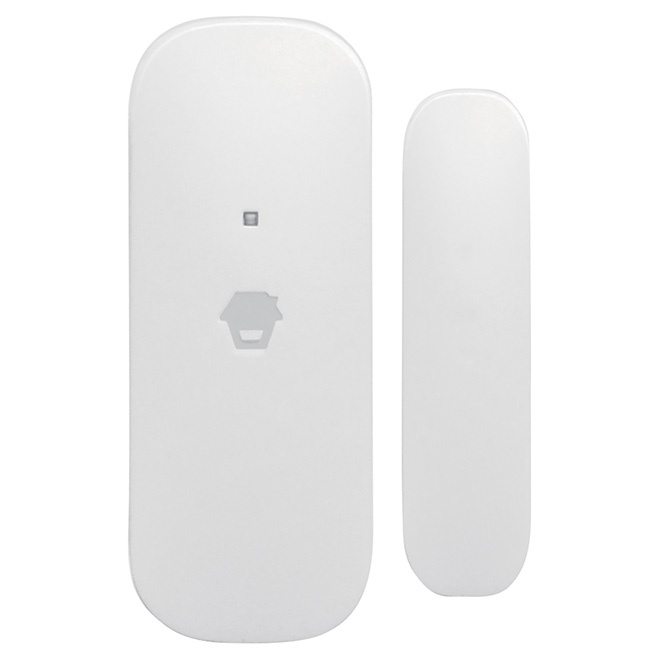 Alarm Contact - Door/Window - Wireless