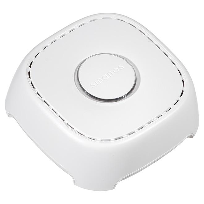 Alarm System - Wireless - Indoor