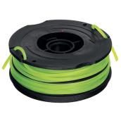 Replacement Spool for Edge Trimmer - 0.080-in - 30-in