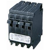 120/14040 VAC 15 A Breaker 2 Poles