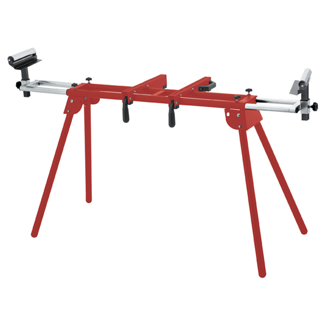 Universal Stand for Mitre Saw