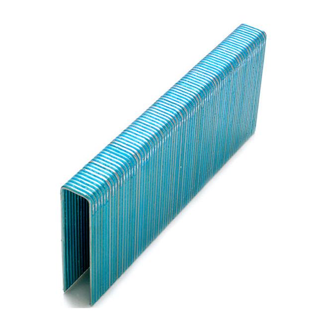 "Galvanized Staples - 16GA - 1 1/4"" - 13500/Box"