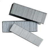 "Flooring Galvanized Staples - 15GA - 2"" - 1000/Box"