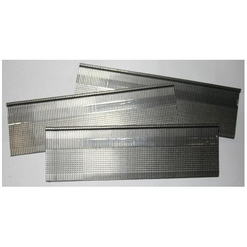 "Flooring Cleats - Strip - 16GA - 2"" - 1000/Box"