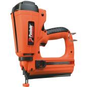 Nailer - 2 1/2-in. Cordless Finishing nailer