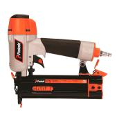 """Powertrim"" Pneumatic Finishing Nailer"