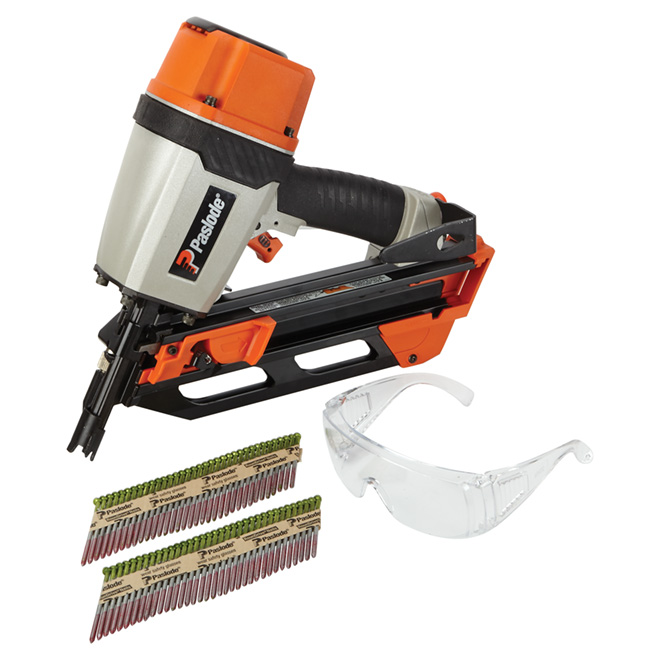 Mastercraft Maximum Flooring Nailer Review Carpet Vidalondon