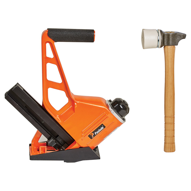 hardwood nailer pneumatic floor a shopping contractor talk flooring re for image