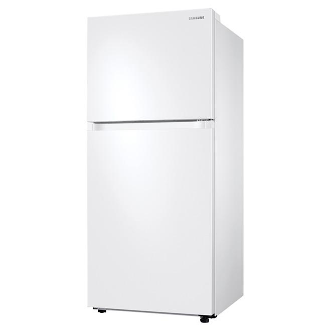 "Réfrigérateur avec FlexZone(MC), 29"", 17,6 pi³, blanc"