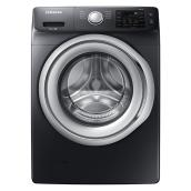 Front Load Washer - 5.2 cu. ft. - 27