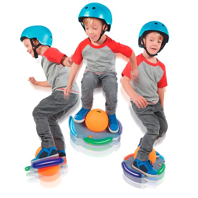 Pogo-It Kid's Interactive Game