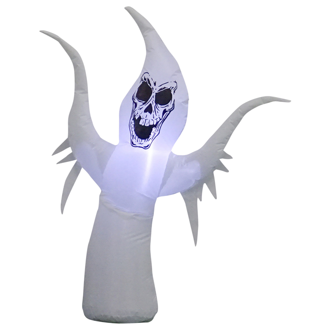 Airblown(R) Inflatable Ghost
