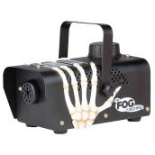 Mini Fogger Machine - 400 W - Dark Grey
