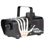 Mini Fogger Machine - 400 W - Dark Grey