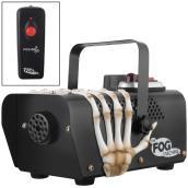 Gemmy 400W Residential Fog Machine With Remote