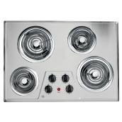 Built-In Cooktop - Coil Elements - 30